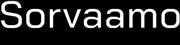 Sorvaamo Karpiola Logo